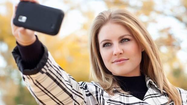 How to Take Good Selfies