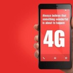 Airtel connected devices can use 4G signals on 3G devices