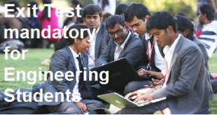 exit-test-mandatory-engineering-students-determine-employability