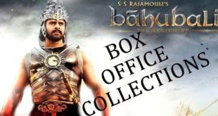 Bahubali 2 Review and Box Office Collection