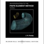 Finite Element Method Manual PDF