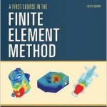 Finite Element Method PDF Full Book