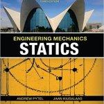 Engineering Mechanics Statics PDF