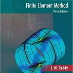 Finite Element Method JN Reddy PDF