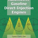 Automotive spark ignited direct injection gasoline engines pdf