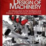 Design of Machinery 5th Edition PDF