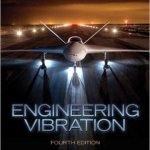 Engineering Vibration inman 4th edition PDF