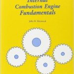 Internal Combustion Engines Fundamentals PDF