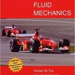 Introduction to Fluid Mechanics Fox