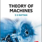 Theory of Machines SS Rattan PDF