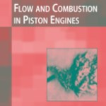 Flow and Combustion in Reciprocating Engines PDF