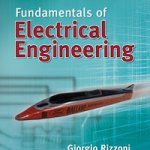Fundamentals of Electrical Engineering Rizzoni
