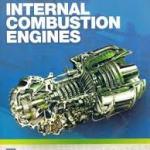 Internal Combustion Engine by R K Rajput