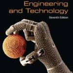 Manufacturing Engineering and Technology by Kalpakjian PDF Free Download