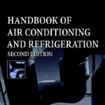 Air Conditioning and Refrigeration Troubleshooting Handbook PDF