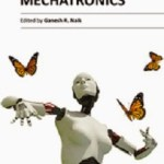 Intelligent Mechatronics