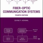 Fiber Optic Communication Systems by GP Agrawal PDF