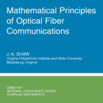 Principles of Optical Fiber Communications