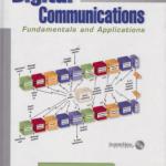 Digital Communications Fundamentals and Applications