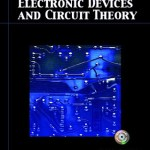 Electronic Devices And Circuits by Boylestad