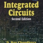 Linear Integrated Circuits by Roy Choudhary PDF