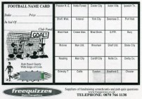 40-team-football-scratchcard