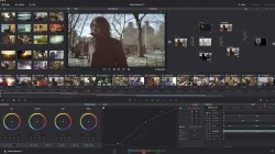 Small Of Davinci Resolve System Requirements