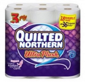 Deal-Quilted-Northern-Toilet-Paper-$1.99-pk-at-Walgreens