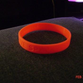 spam_bracelet.JPG