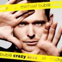 CrazyLove-sm_preview