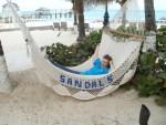 sandels sweepstakes