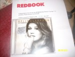 Kelly Clarkson CD