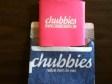 Free Chubbies Koozie