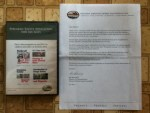 Firearms Safety Education For All Ages DVD from National Shooting Sports Foundation Inc.