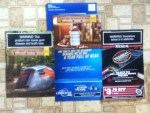 Skoal and Red Seal Coupons