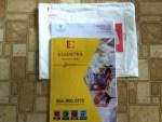 Essentra Speciality Tapes Catalog