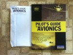 Pilot's Guide to Avionics from The Aircraft Electronics Association
