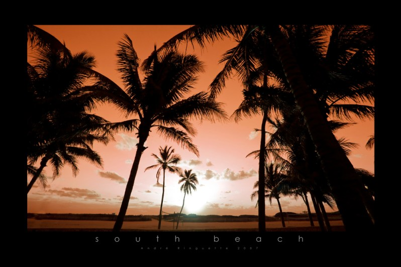 Southbeach (PHOTO: Andre Ringuette/Freestyle Photography)