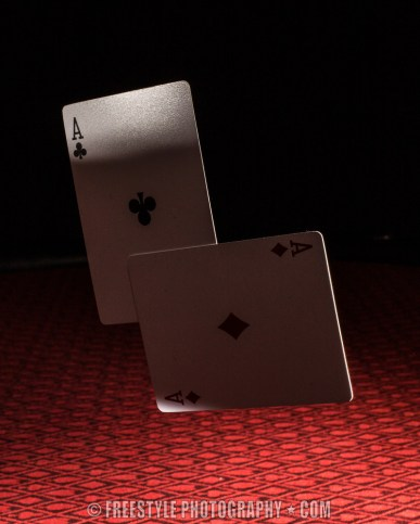 Poker Stock images © Andre Ringuette/Freestyle Photography