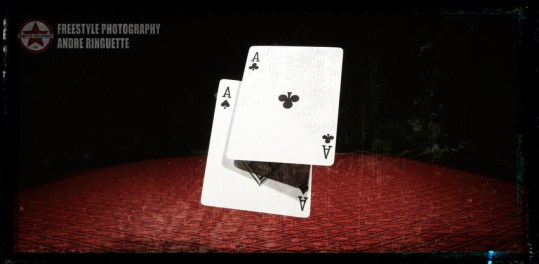 Poker Stock images ©Andre Ringuette/Freestyle Photography