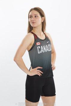Athletics Canada