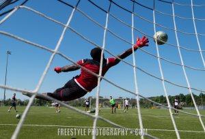 Atletico OttawaJuly 6, 2020PHOTO: Andrea Cardin/Freestyle Photography