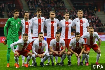 Poland vs Portugal Predictions & Betting Tips, Match Previews
