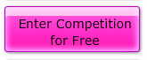 Free entry at the ITV, STV or UTV websites for Loose Women competition, 2013