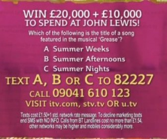 ThisMorning-itv-competition-prizedraw-free-website-entry-ending-16-05-14