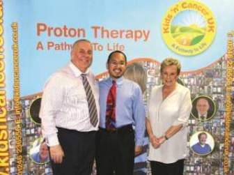 proton-therapy-kidsncancer