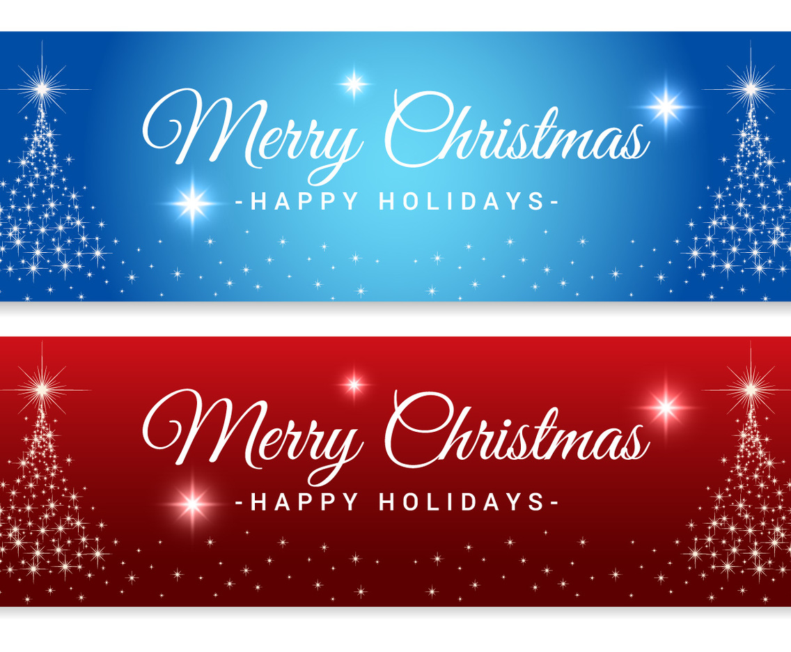 Simple Sparkle Merry Tree Banners Sparkle Merry Tree Banners Vector Art Graphics Merry Banner Amazon Merry Banner Pottery Barn baby Merry Christmas Banner