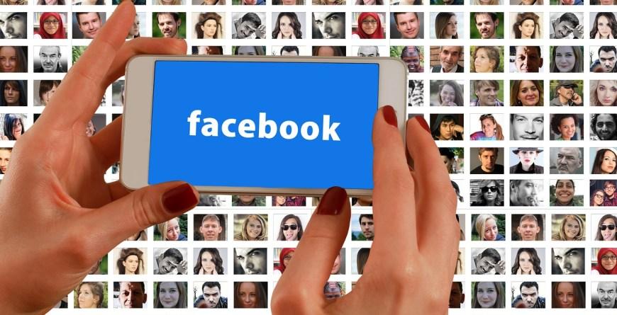 invitare tutti gli amici di facebook ad un evento