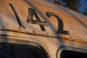 magic bus 142 from into the wild