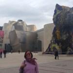 Pais_Basco_Bilbao_Guggenheim
